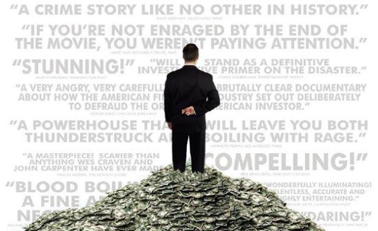 金融入门,看完这10部影片就够了
